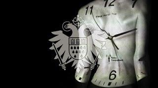 Terranova - Headache feat. Cath Coffey (Official Video)