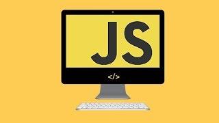 Замечательный JavaScript #4 Консоль браузера, console.log и document.write