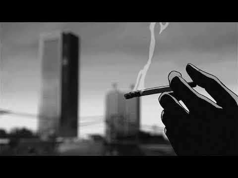 future & lil uzi vert ~ drankin n smokin ノ slowed + reverb ノ