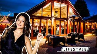 Kanika Kapoor Lifestyle - 2020 ( COVID - 19 Affected )