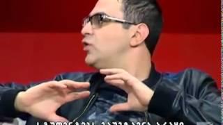 Гарик Мартиросян - Vanos Show