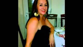 Shqipe Kastrati  - O xhan ku te kam more 2012