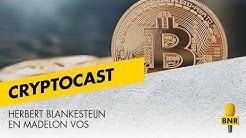 💡 Tuur Demeester: 'We zitten in een everything bubble' over bitcoin & economie | Cryptocast #99