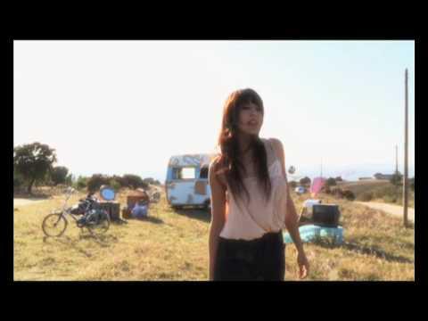 ANNI B SWEET - MOTORWAY