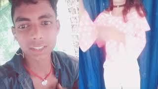 Like video super