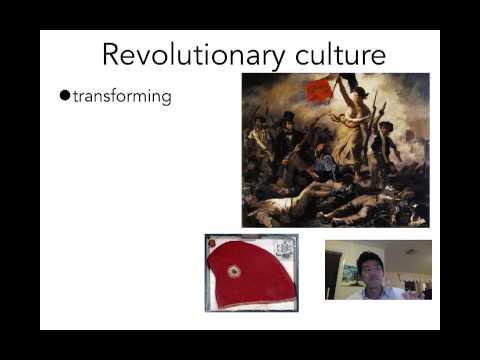 11B-French Revolution: Legislative Assembly