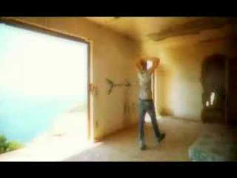 Sunrise Avenue - Forever Yours Video Clip