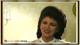 IRINA LOGHIN - TRECUI PE LANGA-O VALCEA - DIN ARHIVA PERSONALA