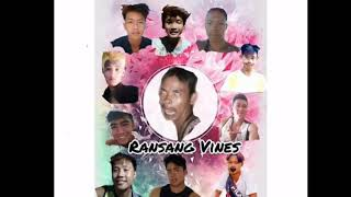 Ang pag tatagpo ni Daks Master at Boy Bulaw #Funnyvines#Trending#viral#funny