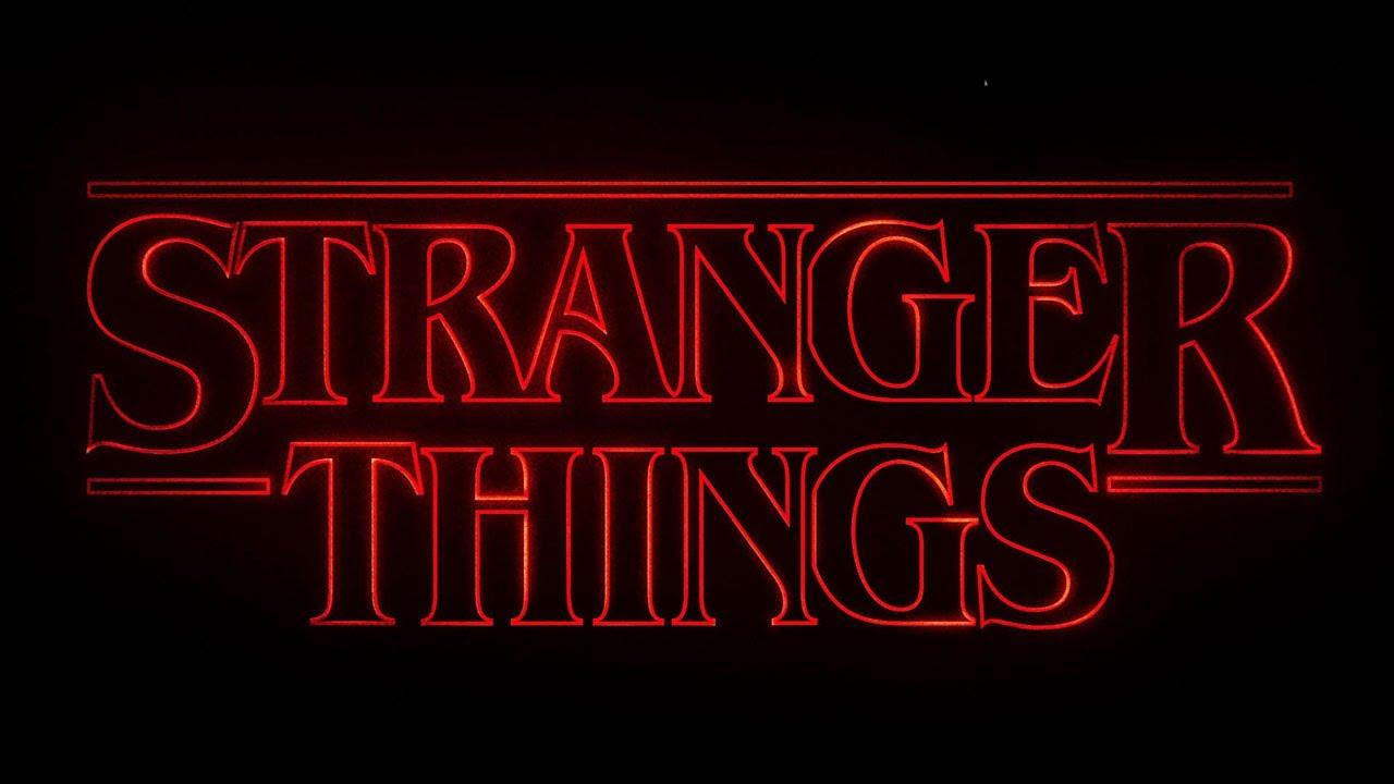 Photo of วิโนนา ไรเดอร์ ภาพยนตร์และรายการโทรทัศน์ – Stranger Things [Trailer]
