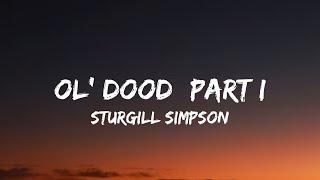 Play Ol' Dood (Part I)
