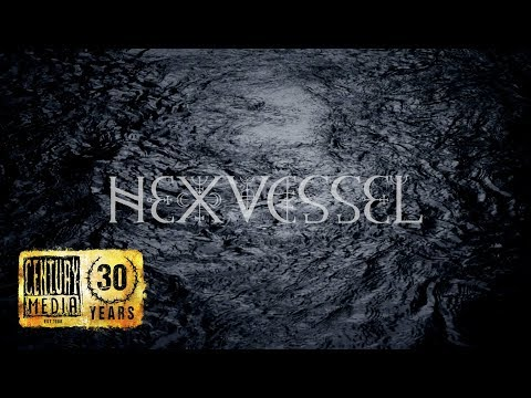 HEXVESSEL - All Tree (Album Trailer)