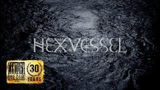 HEXVESSEL - All Tree (Album Trailer)