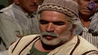 مسلسل باب الحارة الجزء الثاني الحلقة 20 العشرون  | Bab Al Harra Season 2 HD