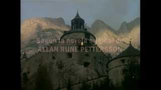 La tia de Frankenstein (Intro de España)