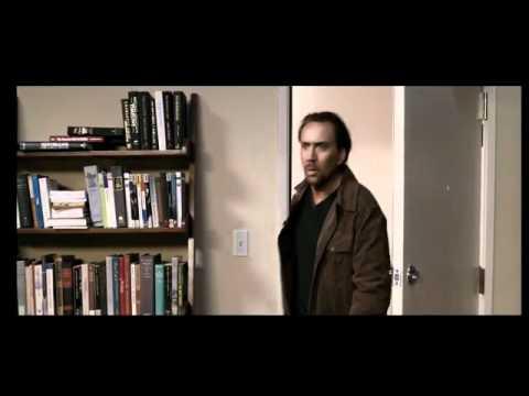Solo per Vendetta – Trailer Ufficiale Italiano (2011)