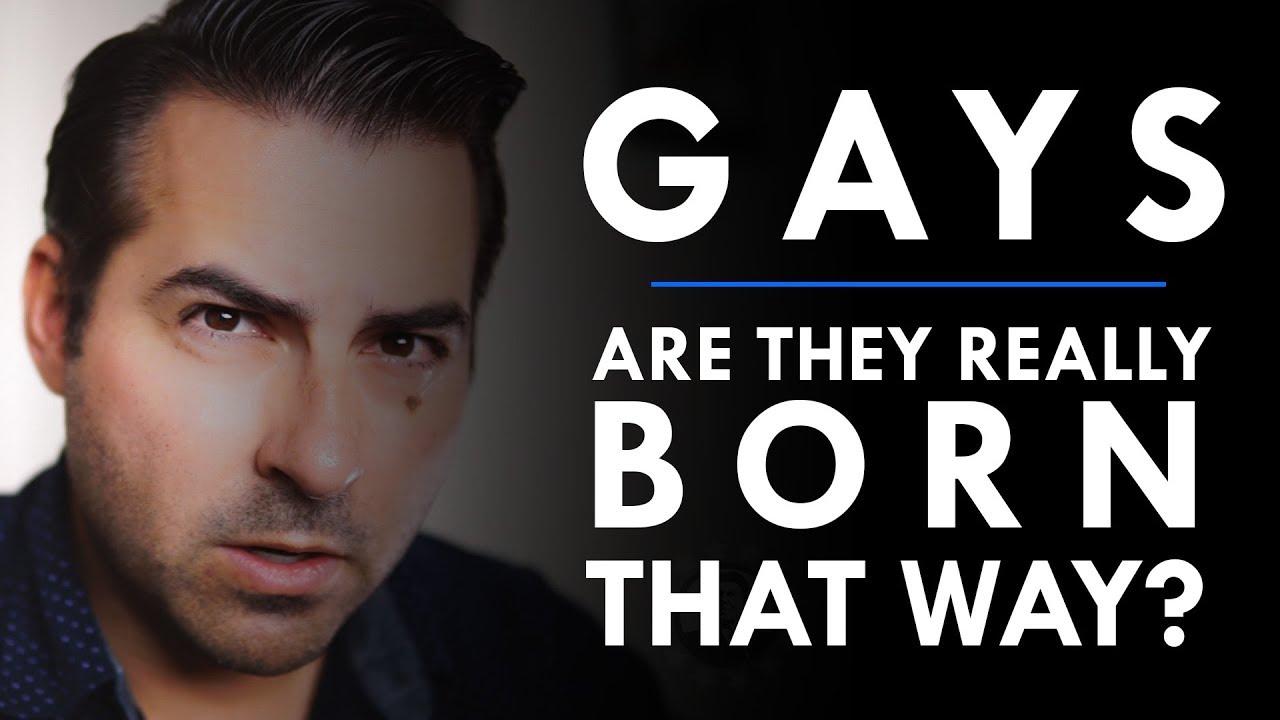 furry gay sex anime