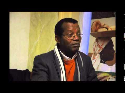 Moçambique – Quem matou Mondlane? Sei que vou morrer mas a luta continua  - Alberto Paulino Alface