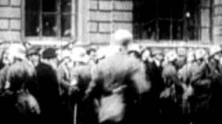 Adolf Hitler Biography of a Criminal