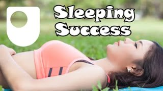 Is sleep the secret of success for athletes?