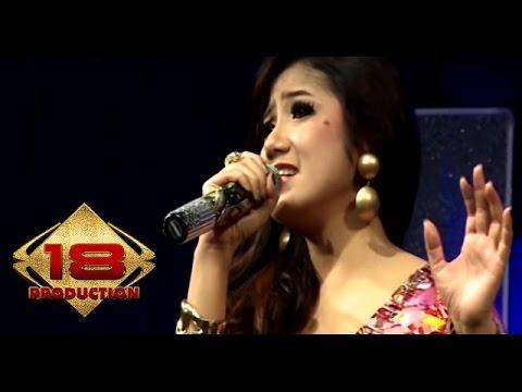 Ine Shintya - Kuda Lumping   (Live Konser Mataram 19 Agustus 2006)