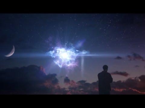 Kat Krazy feat. elkka - Siren (Armin van Buuren Remix) [Official Music Video]
