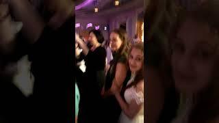 Цыганская свадьба в Москве ресторан Золотая роща 2