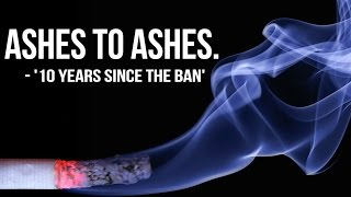 Ashes to Ashes - Full Documentary