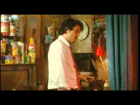 Tellement proches (2008)