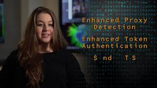 Protect Your Content with Akamai.