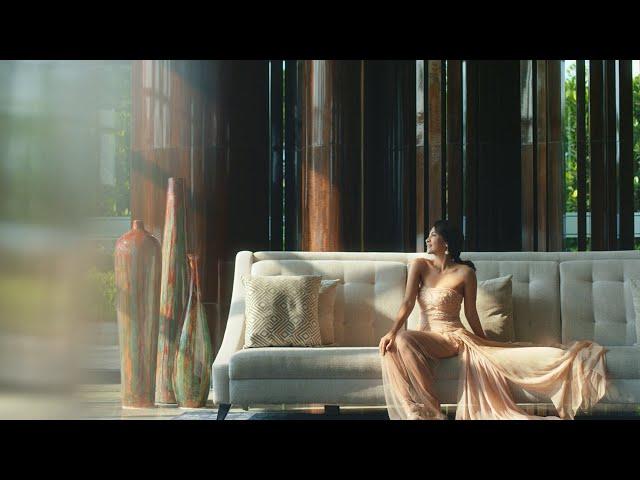 Solitaire Hotel Brand Film