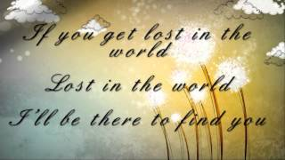 Watch Green River Ordinance Lost In The World video