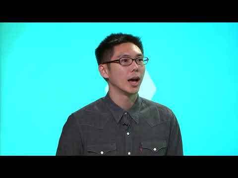 The Xamarin Show   Episode 6: User Interface Automation with Charles Wang