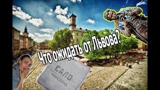 видео Коттедж на сутки под Минском в аренду недорого, снять коттедж на выходные в Беларуси, цены 2018