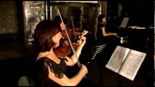 HSBC Classics Opera Extravaganza 2011