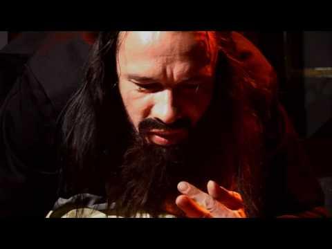 Rasputin  Second Skin Theatre