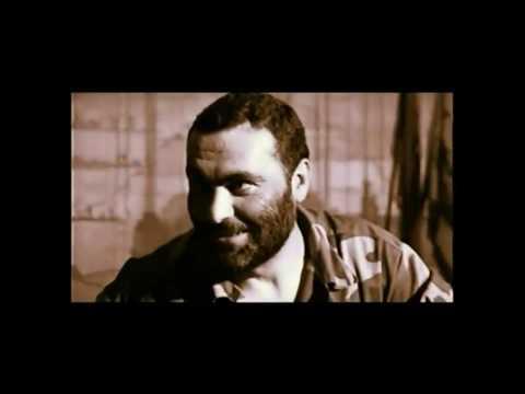 Max Feat. Peto - Anmar Herosner | Armenian Rap