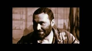 Max Feat. Peto - Anmar Herosner | Armenian Rap |