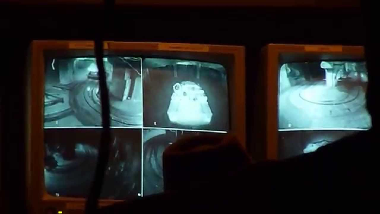 indiana jones adventure ride surveillance monitors in hd youtube