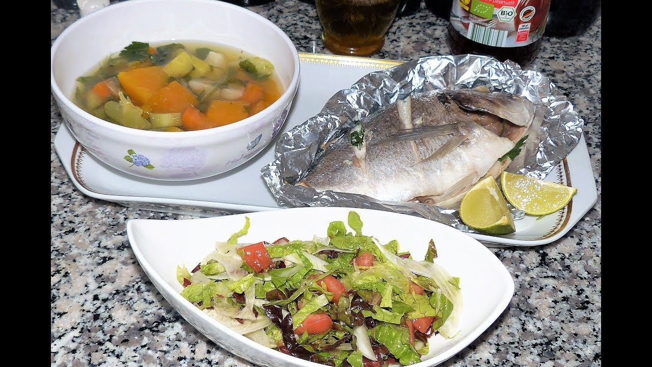 comidas para la vesicula enferma
