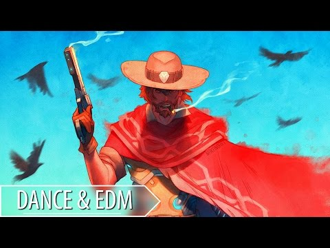 Goblins from Mars - Cowboy from Mars [1 HOUR VERSION]