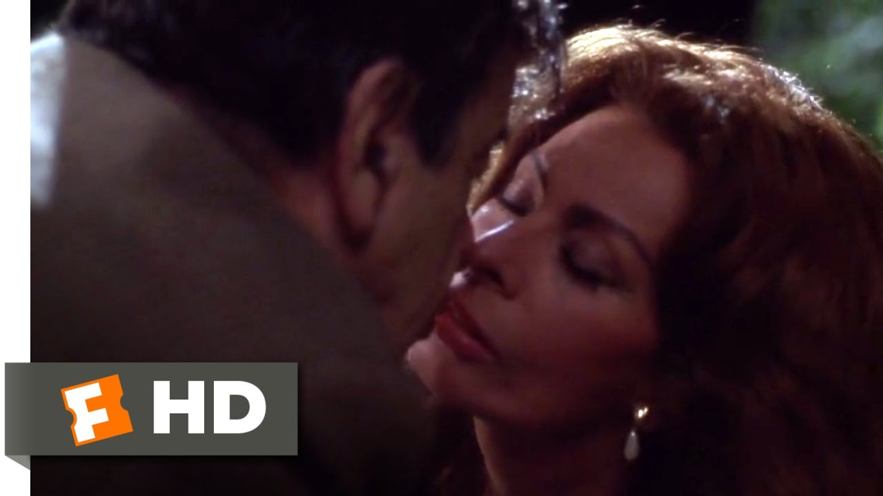 Download Grumpier Old Men (1995) - Would it Be Alright if I Kissed You? Scene (5/7)   Movieclips