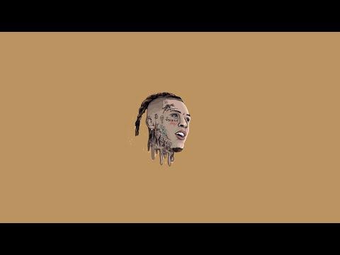 "[FREE] Young Thug Type Beat 2020 ""Viper"" x Lil Skies Trap Type Beat / Instrumental"