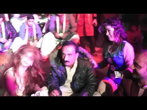 Zamil Zamil arabic full song on Wedding Girl Dance