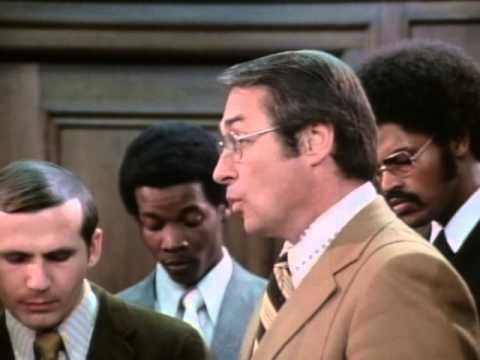 Trailer do filme Detroit 9000
