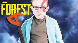 Baixar Unsere teuflischen Nachbarn 🎮 The Forest Multiplayer #2