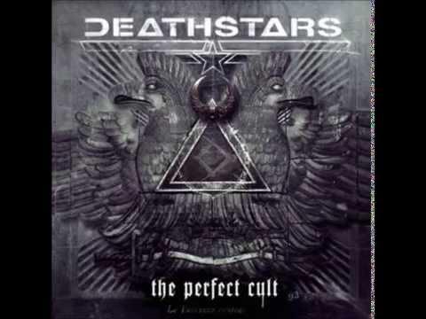 Deathstars - Noise Cuts (lyrics)