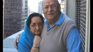 She Was 9 And I Was 19 When I Met Neila For The First Time - Shammi Kapoor Unplugged