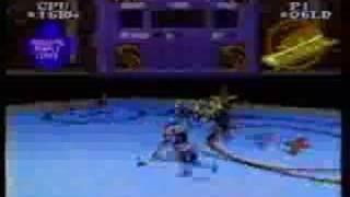 Nintendo - Play It Loud