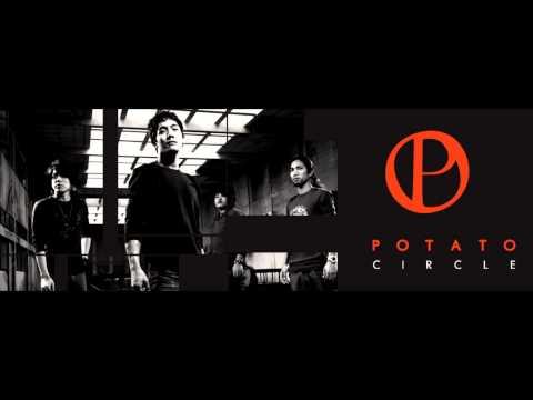 Circle - POTATO